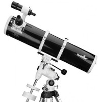 Synta Sky-Watcher BK P15012EQ3-2. Интернет-магазин Vseinet.ru Пенза