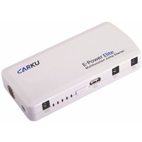 CARKU E-Power Elite 44.4 12000 mAh 900017. Интернет-магазин Vseinet.ru Пенза