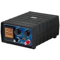 Пуско-зарядное устройство Кулон 715D. Интернет-магазин Vseinet.ru Пенза
