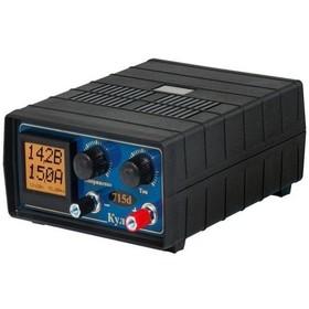 Пуско-зарядное устройство Кулон 715D