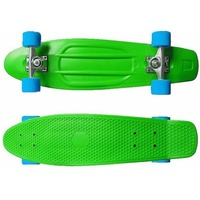 Maxcity MC Plastic Board Big Green. Интернет-магазин Vseinet.ru Пенза