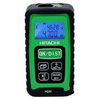Hitachi HDM 60 M HTC-H00101. Интернет-магазин Vseinet.ru Пенза