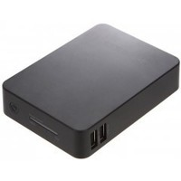 KS-is Power 12000B KS-188B 12000 mAh Black. Интернет-магазин Vseinet.ru Пенза