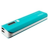 Remax Power Bank V6i Proda Jane Series 10000 mAh Blue. Интернет-магазин Vseinet.ru Пенза