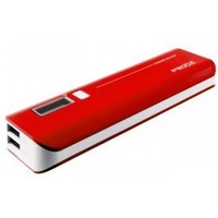 Remax Power Bank V6i Proda Jane Series 10000 mAh Red. Интернет-магазин Vseinet.ru Пенза