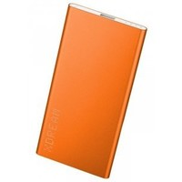 XDREAM X-Power XL 5400mAh Orange. Интернет-магазин Vseinet.ru Пенза