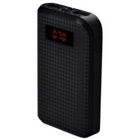 Remax Power Bank Proda Power Box 10000 mAh Black. Интернет-магазин Vseinet.ru Пенза