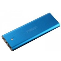 Remax Vanguard Series 5000 mAh Blue 52195. Интернет-магазин Vseinet.ru Пенза