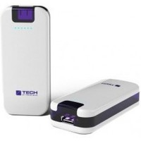 Travel Blue Power Bank 5200 mAh 976-XX. Интернет-магазин Vseinet.ru Пенза