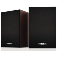 Philips SPA20. Интернет-магазин Vseinet.ru Пенза