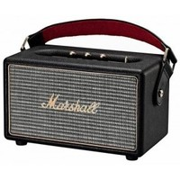 Marshall Kilburn Black. Интернет-магазин Vseinet.ru Пенза