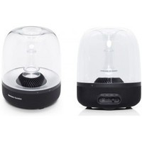 Harman Kardon Aura Studio Black. Интернет-магазин Vseinet.ru Пенза