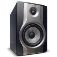 M-Audio BX6 Carbon. Интернет-магазин Vseinet.ru Пенза
