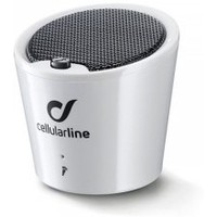 Cellular Line APSCRABBLE2 White. Интернет-магазин Vseinet.ru Пенза