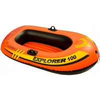 Intex Explorer 100 58329. Интернет-магазин Vseinet.ru Пенза