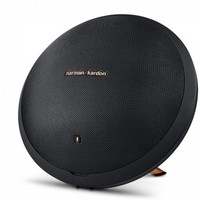 Harman Kardon Onyx Studio 2 Black. Интернет-магазин Vseinet.ru Пенза