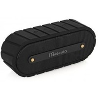 Molecula BPS-201 Bluetooth Black. Интернет-магазин Vseinet.ru Пенза