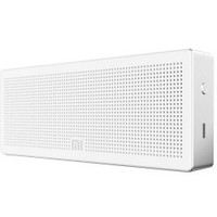 Xiaomi Square Box White. Интернет-магазин Vseinet.ru Пенза