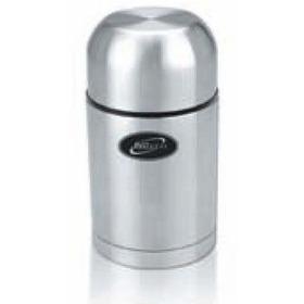 Термос Biostal NG-750-1, 0.75 л, серебристый