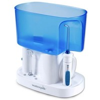 Waterpik WP-70 E2. Интернет-магазин Vseinet.ru Пенза