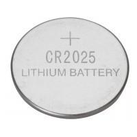 Батарейка CR2025 - Smartbuy 5B SBBL-2025-5B (1 штука). Интернет-магазин Vseinet.ru Пенза