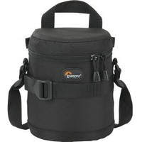 LowePro S&F Lens Case 11x14cm. Интернет-магазин Vseinet.ru Пенза