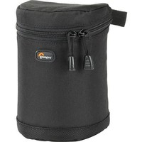 LowePro S&F Lens Case 9x13cm. Интернет-магазин Vseinet.ru Пенза