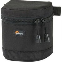 LowePro S&F Lens Case 9x9cm. Интернет-магазин Vseinet.ru Пенза