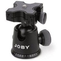 Joby Ballhead X BH2-01EN for Gorillapod GP8 Focus Camera Tripod. Интернет-магазин Vseinet.ru Пенза