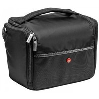 Manfrotto Advanced Shoulder Bag A7 MB MA-SB-A7. Интернет-магазин Vseinet.ru Пенза