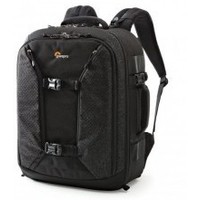 LowePro Pro Runner BP 450 AW II Black. Интернет-магазин Vseinet.ru Пенза
