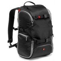 Manfrotto Advanced Travel MA-BP-TRV. Интернет-магазин Vseinet.ru Пенза