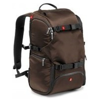 Manfrotto Advanced Travel MB MA-TRV-BW Brown. Интернет-магазин Vseinet.ru Пенза