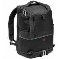 Manfrotto Advanced Tri Backpack Large MB MA-BP-TL. Интернет-магазин Vseinet.ru Пенза