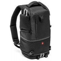 Manfrotto Advanced Tri Backpack Small MB MA-BP-TS. Интернет-магазин Vseinet.ru Пенза