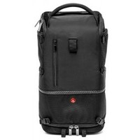 Manfrotto Advanced Tri Medium MB MA-BP-TM. Интернет-магазин Vseinet.ru Пенза