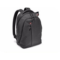Manfrotto Backpack for DSLR Camera MB NX-BP-VGY Grey. Интернет-магазин Vseinet.ru Пенза