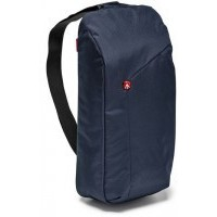 Manfrotto Bodypack for Compact System Camera MB NX-BB-IBU. Интернет-магазин Vseinet.ru Пенза