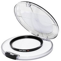 Carl Zeiss T UV 62mm. Интернет-магазин Vseinet.ru Пенза