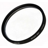 HOYA Star Six 58mm 76098. Интернет-магазин Vseinet.ru Пенза