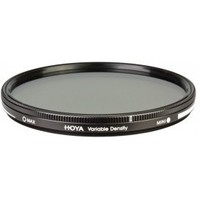 HOYA Variable Density 62mm 80467. Интернет-магазин Vseinet.ru Пенза