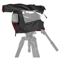 Manfrotto Pro Light Video Camera Raincover CRC-14. Интернет-магазин Vseinet.ru Пенза