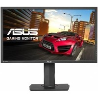 "Монитор Asus 28"" MG28UQ черный TN LED 1ms 16:9 DVI HDMI M/M матовая HAS Pivot 100000000:1 300cd 3840x2160 DisplayPort Ultra HD 7.9кг. Интернет-магазин Vseinet.ru Пенза"