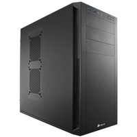 Corsair Carbide 200R CC-9011023-WW Black. Интернет-магазин Vseinet.ru Пенза