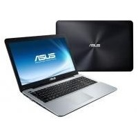 ASUS K751SJ 90NB07S1-M00320 (Intel Pentium N3700 1.6 GHz/4096Mb/1000Gb/DVD-RW/nVidia GeForce 920M 1024Mb/Wi-Fi/Bluetooth/Cam/17.3/1600x900/DOS). Интернет-магазин Vseinet.ru Пенза