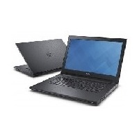 Dell Inspiron 3552 3552-0356 (Intel Celeron N3050 1.6 GHz/4096Mb/500Gb/No ODD/Intel HD Graphics/Wi-Fi/Bluetooth/Cam/15.6/1366x768/Linux). Интернет-магазин Vseinet.ru Пенза