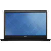 Dell Inspiron 5758 5758-1530 (Intel Core i3-5005U 2.0 GHz/4096Mb/1000Gb/DVD-RW/nVidia GeForce 920M 2048Mb/Wi-Fi/Bluetooth/Cam/17.3/1600x900/Windows 10 64-bit) 333860. Интернет-магазин Vseinet.ru Пенза
