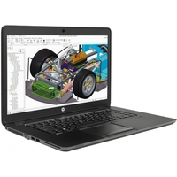 HP ZBook J9A08EA (Intel Core i7-5500U 2.4 GHz/8192Mb/256Gb SSD/No ODD/Intel HD Graphics 5500/Wi-Fi/Bluetooth/Cam/15.6/1920x1080/Windows 7). Интернет-магазин Vseinet.ru Пенза