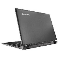Lenovo IdeaPad B5010 80QR004ERK (Intel Celeron N2840 2.16 GHz/2048Mb/500Gb/Intel HD Graphics/Wi-Fi/Bluetooth/Cam/15.6/1366x768/DOS) 344175. Интернет-магазин Vseinet.ru Пенза