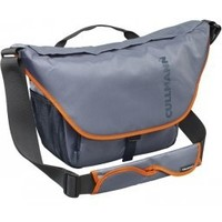 Cullmann Sports Maxima 325 Grey-Orange 98315. Интернет-магазин Vseinet.ru Пенза